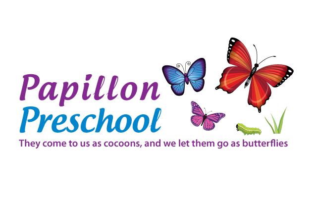 Papillon Preschool