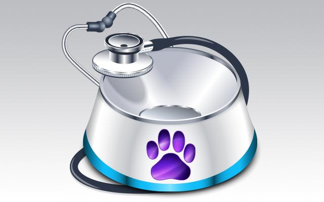 MacOS app icon design