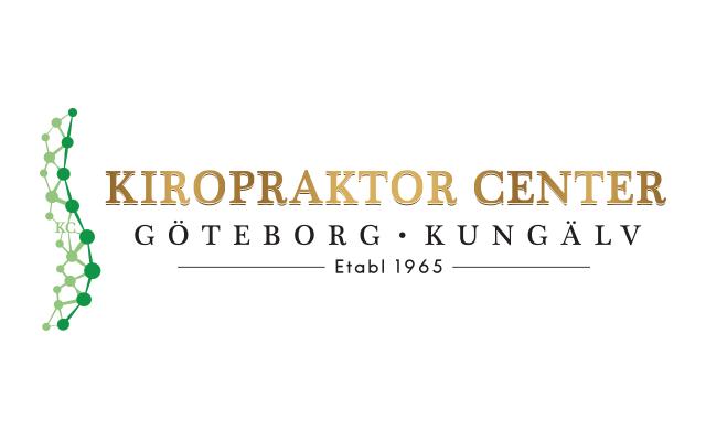 Göteborgs & Kungälvs Kiropraktor Center