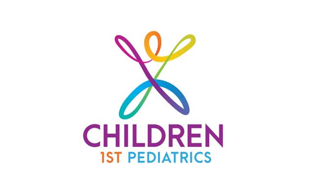 Children 1st Pediatrics