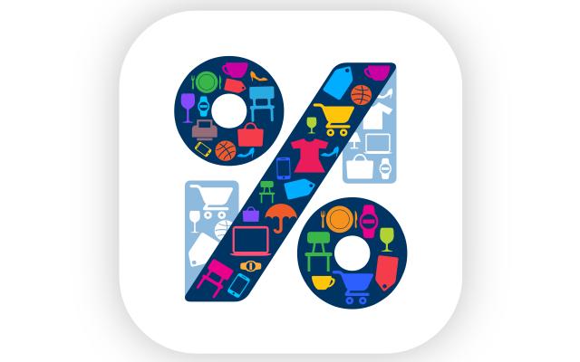 Nenove Mobile App