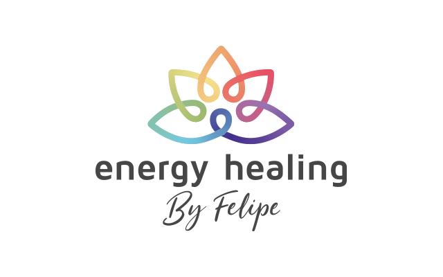 Energy healing by Felipe.